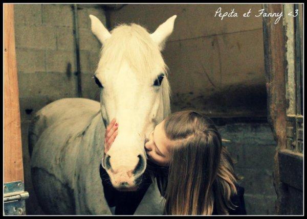 Le temps passera mais les souvenirs resteront ... ♥