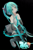 Mes Photos de Miku