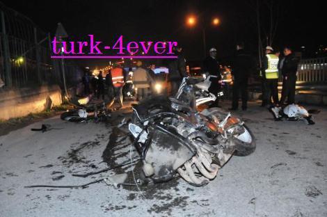 وفاة الممثل الوسيم Onur Bayraktar وغسان