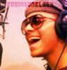 BIuey Robinson ~ I Know