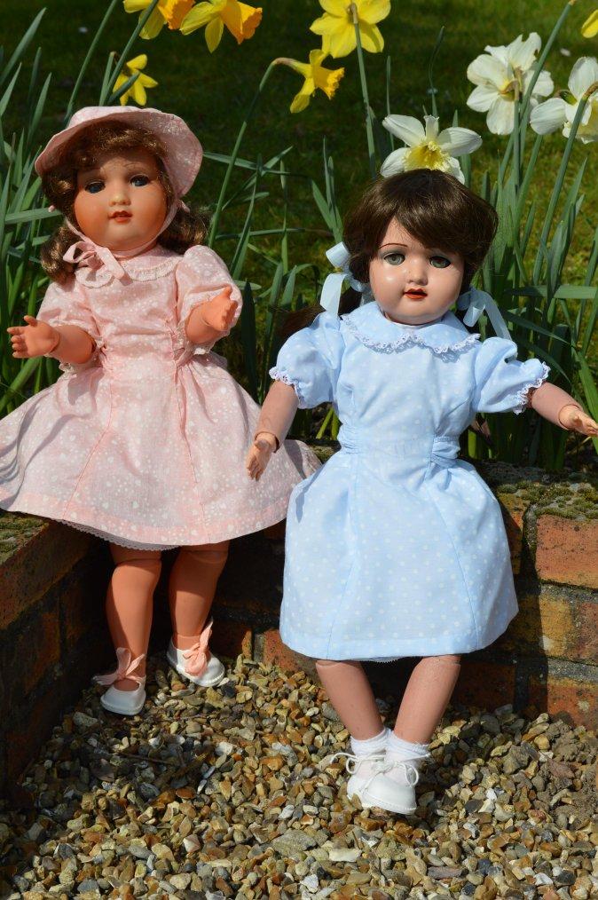 pour poupéesdollstory et jolies poupées mais pas que !!!!!!!!