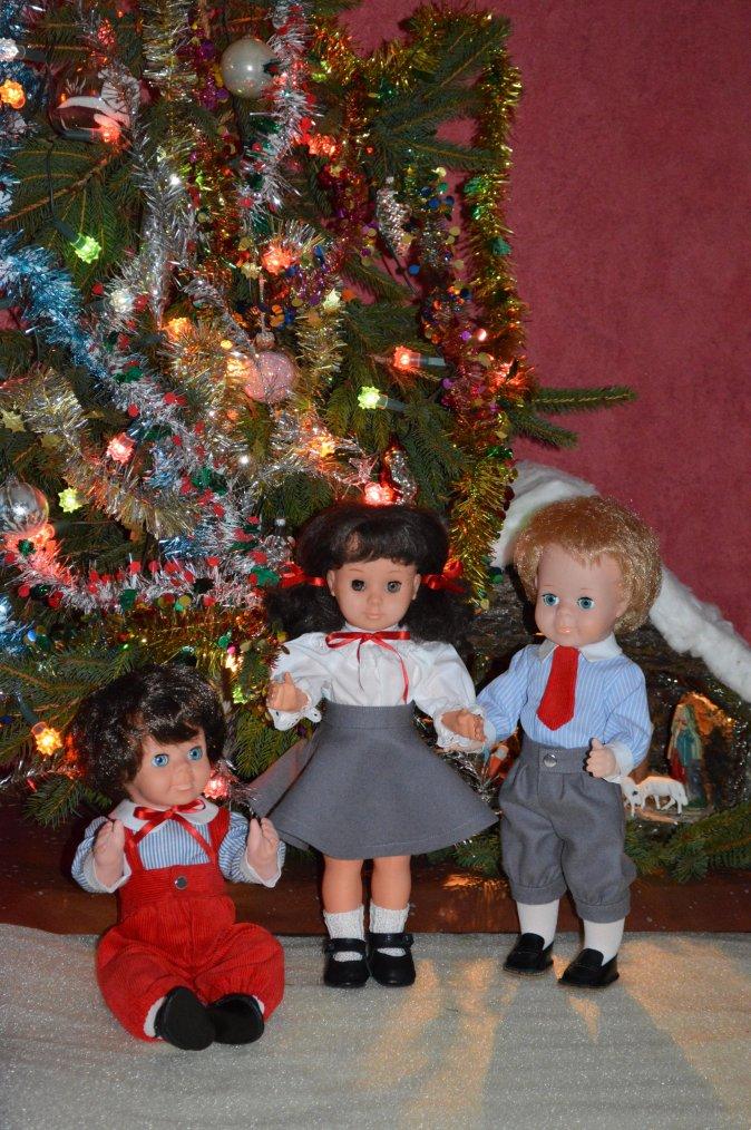 Joyeux  Noël  2013 !!!!