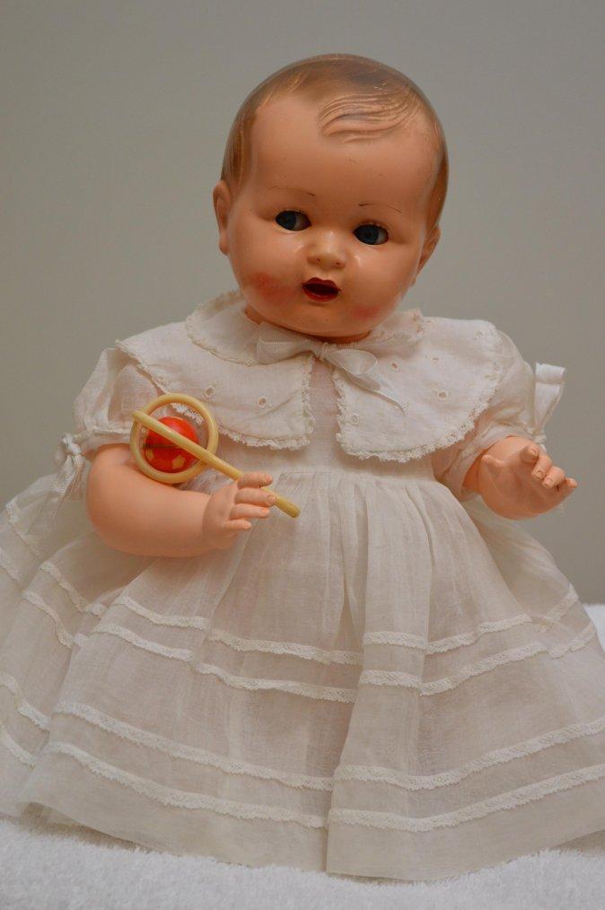poupées Raynal  suite et fin    !!!!