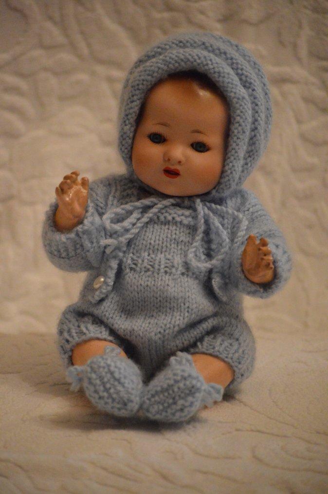 un petit messager nommé Bambino pour vous souhaiter un joyeux noël  !!