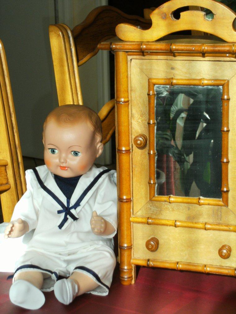 Bourse aux jouets anciens du 11 octobre  2015 de Criquetot l'esneval  !!!