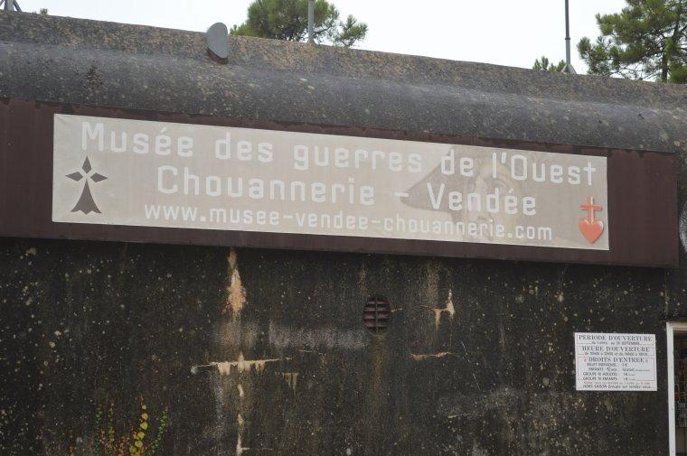 SUITE DES PHOTOS DE VACANCES