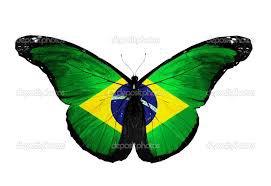 Hino Nacional Brasileiro!!!!!!!!