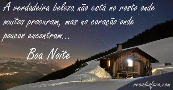 boa noite de sonho.