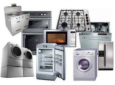 Samsung Refrigerator repair in Gurgaon
