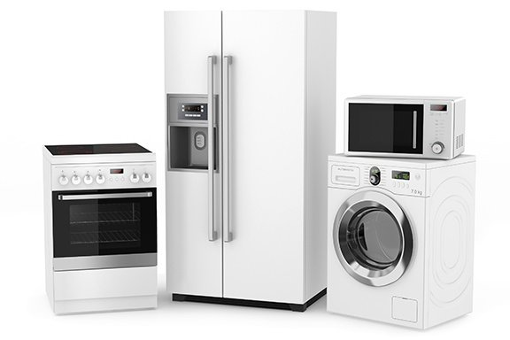 Refrigerator Repairing Delhi