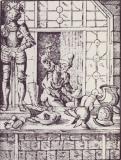Photo de armurier-medieval