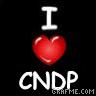 Photo de xx-nic3-m3ufs-cndp-xx