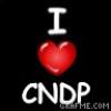 xx-nic3-m3ufs-cndp-xx