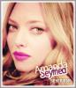 SeyfriedA