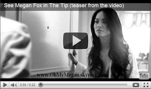 09/09/10: Megan Fox et Brian Austin Green ont été repérés hier a Los Angeles a  AIRPORT