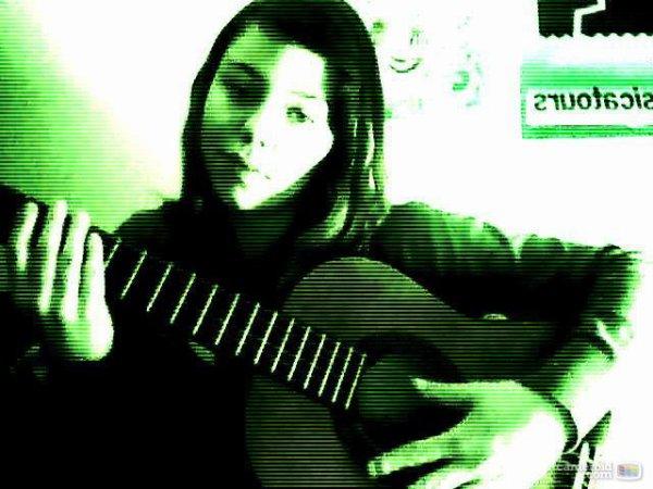 La Musique <3 (L)