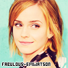 Fabulous-EmWatson