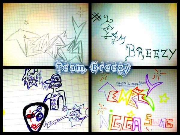 Mes dessin !!!