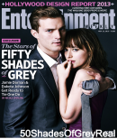 Photo de FiftyShadesOfGreyReal