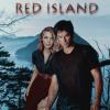 RedIsland-RPG