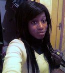 Photo de like224