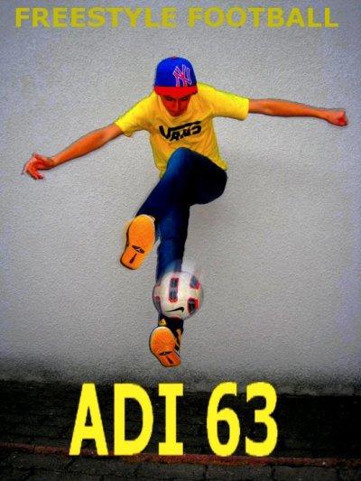 ADI 63