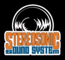Photo de stereosonicsound