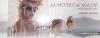 Swarovski Sunglasses S/S 2011.