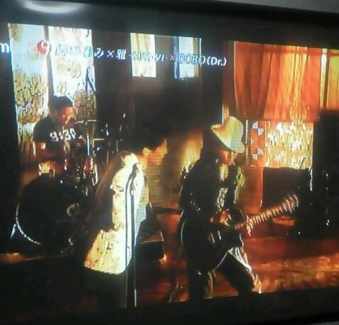 Photos Miyavi <3
