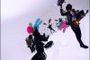 LM.C --> NEW SINGLE !