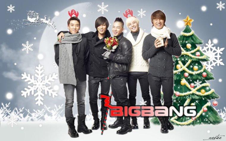 メリークリスマス ! ~Joyeux Noël!~ ♥