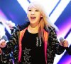 HAPPY BIRTHDAY CL ! ♥