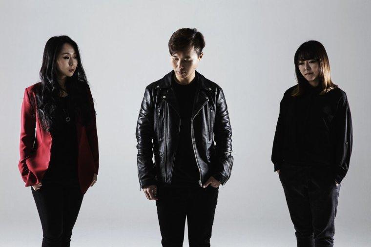 Jambinai : ovni dans la scène musicale coréenne