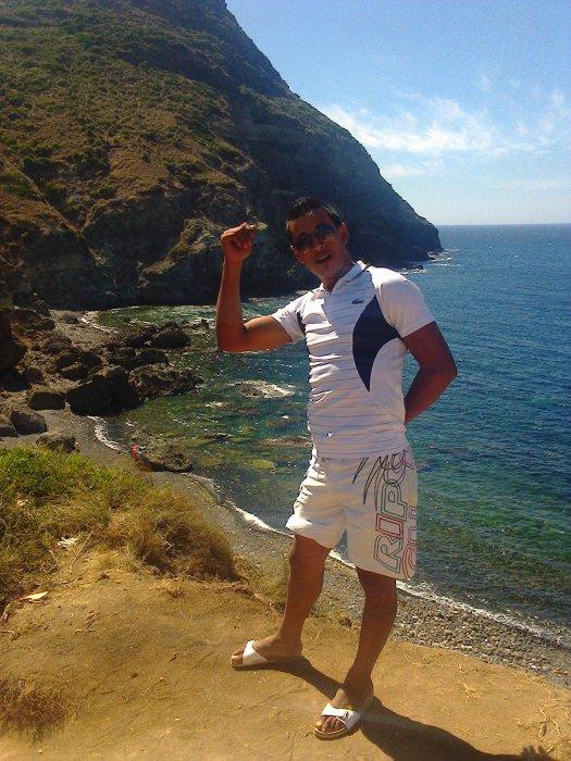 Blog de mohamed-hassani-sth