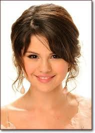 Un bébé prochainement dans la vie de Selena Gomez !