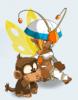 Ka-Srol