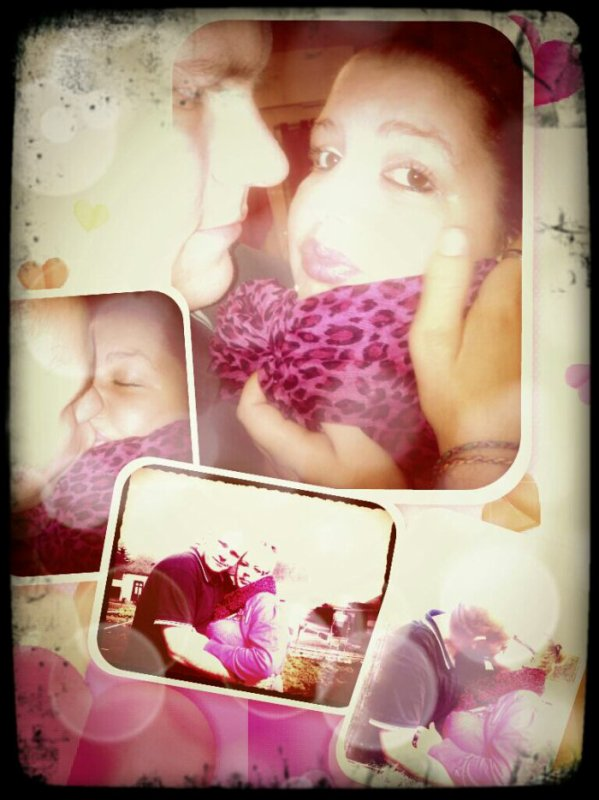- Mon couple ( 1 )