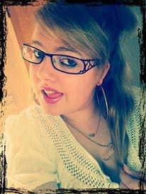 - Marion ( moi )