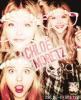 Chloe-Moretzz