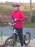 Photo de trial-bikers