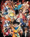 Photo de manga-streaming