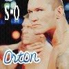 speed-orton