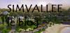 sim-vallee
