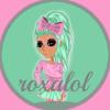 RoxalolMSP