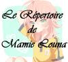 Repertoire-LounaArtfilia