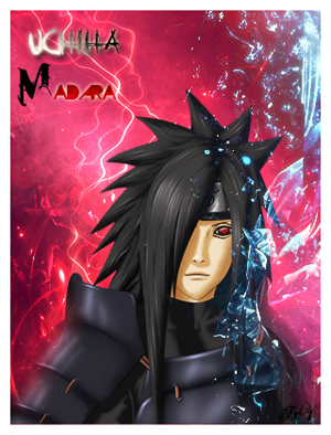 image Madara