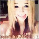 Photo de naruto1351