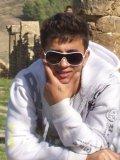 Photo de hamzayousfi03061