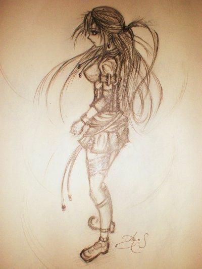 dessin -06-