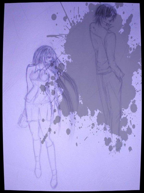 dessin -07-